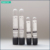 OEM accept wholesale various colors PET vacuum blood collection tube for hospital single use