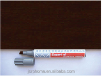Repair marker pen of korea furniture