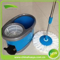 microfiber mopping spin mop pole replacement