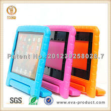 Shenzhen manufactory for custom ipad cases and covers shock proof