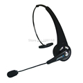 LEVN Wireless Bluetooth Headset with Microphone Noise Canceling & Handsfree for Samsung/iPhone/HTC CSR 130mAh BH-068