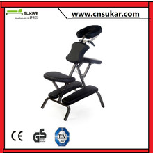 Endure Luxury Commercial Massage Chair