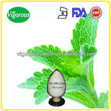 pure natural stevia extract / best price stevia extract / stevia p.e.