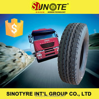 china Alibaba Trade Assurance radial truck tyre 295/80R22.5 suitable for minning semi truck tires wholesale prices