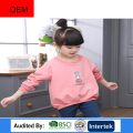 wholesale sweet kids clothes spring good china suppliers