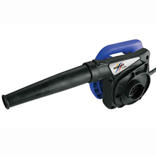 professional big power hand remove duct 600w air electric blower