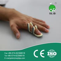 Brand new mult-pupose splint with CE certificate