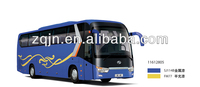 26 seater travel bus