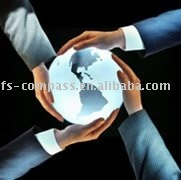 Import &export customs clearance