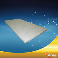 China Best Quality Waterproof Outdoor Mattress