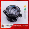 Latest Nice Quality Low Cost Multifunction 6500K Led Bulbs Motorcycle Led Fog Lights