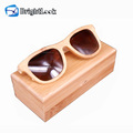 Brightlook ladies fashionable sunglasses,wholesale bamboo sunglasses