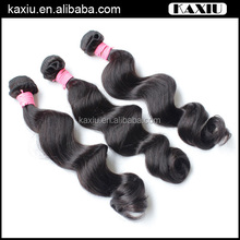Best Price of ebony soft dread lock synthetic braiding hair