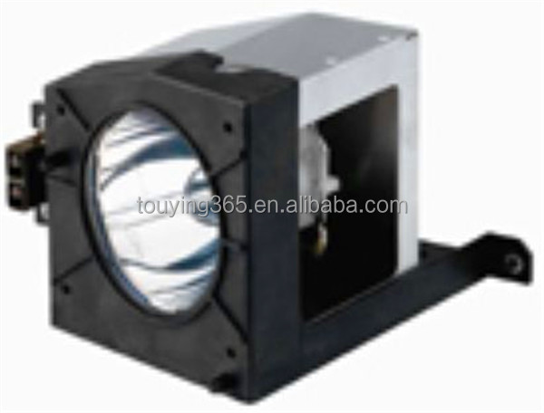 TV lamp D95-LMP for D95-LMP for TOSHIBA 56MX195 compatible bare lamp with housing