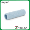 lambskin paint rollers,polyamide roller cover,Synthetic Rollers