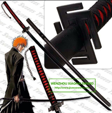 bleach swords cosplay swords anime swords 9566079