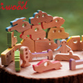 Theme Blocks Wooden Baby Toys Wholesale Distributor