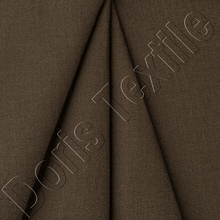 255gsm heavy cotton twill fabric for workwear