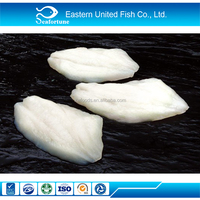 China Factory Supplier Various Types Of Fish John Dory Fillet