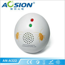 Best seller ! OEM electromagnetic cockroach insect chaser