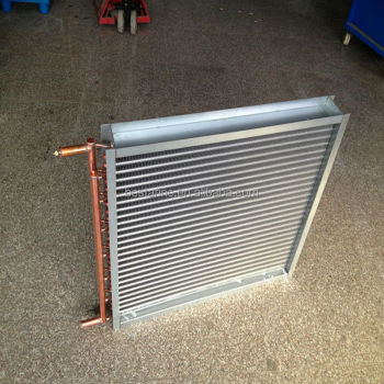 Hot Water Pex Pipe Coil Heat Exchanger Buy Hot Water