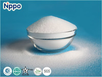 46.4% Magnesium Chloride for mineral substances supplement agent in food