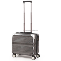 Latop Case Business Luggage Carry On