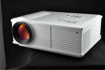 Promotion!!!Luxcine special offer ESP300HD with 30%off price projector