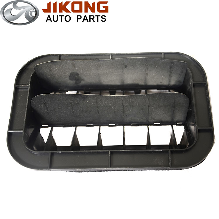 auto Air Conditioning System car air vent for geely ec7