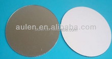 100% Virgin Acrylic Mirror,Plastic Mirror,PMMA Mirror sheet
