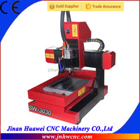 small metal engraving machine portable milling machine