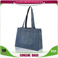 Best Type Eco Shopping Bags Wholesale