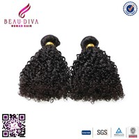 Cheap Long Curly Hair Weave Online Shopping Sites Unprocessed Virgin Malaysian Curly Hair