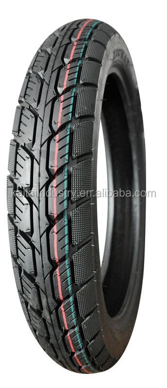 3.00-10 3.50-10 3.25-18 3.25-16 6.00-12 buyer motorcycle tyre and tube