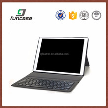 11.6 inch tablet pc leather keyboard case Tablet PC Tablet Case With Keyboard For Samsung Tab