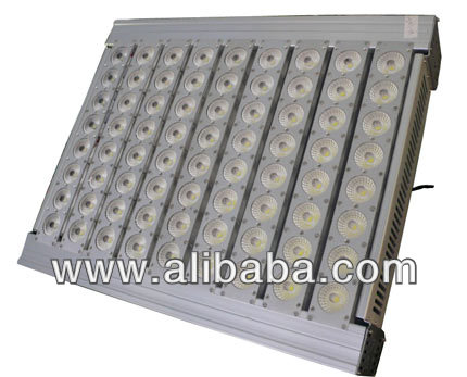 500 Watts High Power LED Floodlight