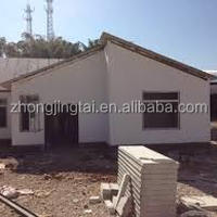 ZJT Real Estate Construction Quick And