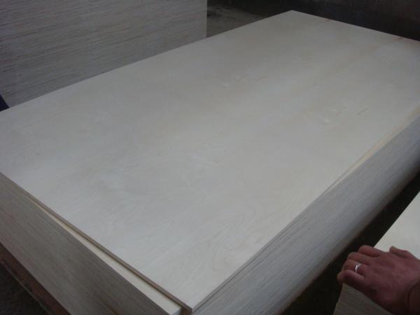 C Grade Plywood ~ C d e f b grade mm birch plywood for american
