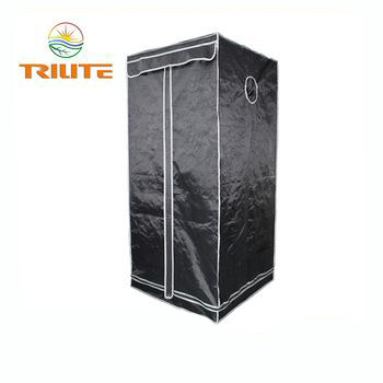 Hydroponic grow Excellent Material grow tent 100x100x200