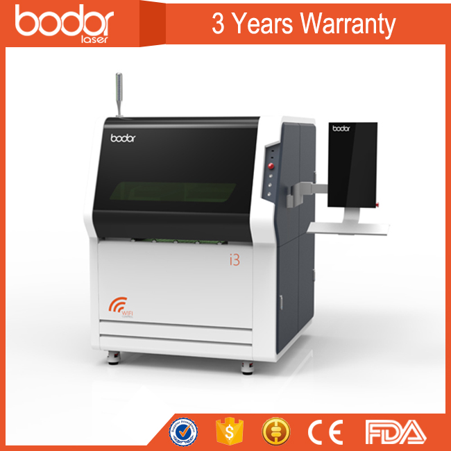 factory price machine manufacturer desktop laser cutter engraver