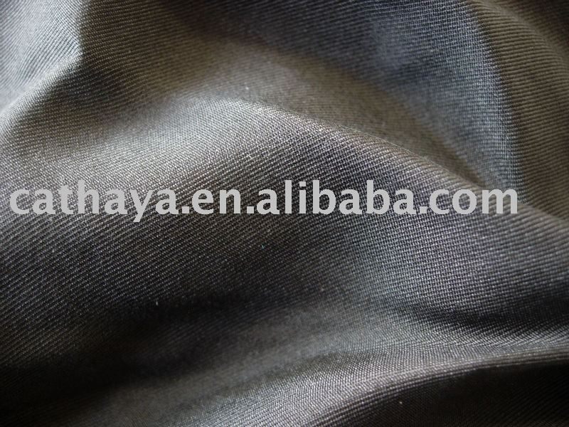 silk twill fabrics in various weight,pure silk twill,used to make silk scarves