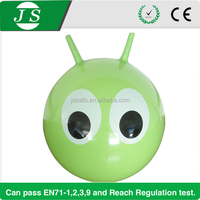 inflatable buddy bumper rolling ball