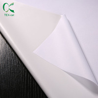 Textile Waterproof Knitted Polyurethane Laminated Mattress Cover Fabric
