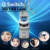 Skin rejuvenation whitening tattoo removal picosecond laser