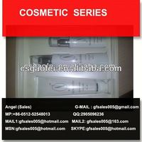 cosmetic product series cosmetic packaging no minimums for cosmetic product series Japan 2013