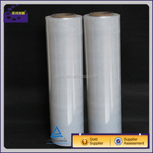 50cm Width Transparent PE Stretch Film for Package