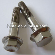 motorcycle bolt kit, motorcycle bolt and nuts, motorcycle nut