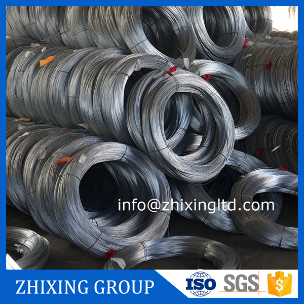 good quality steel wire ropes for elevators price