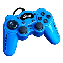 2018 wholesale hot waterproof wired game controller for PC