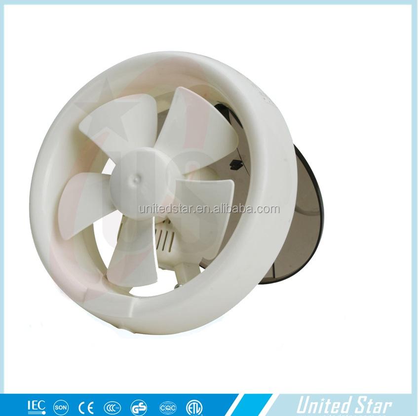 Shami design 6inch 8inch 10inch 12inch exhaust fan for 12 inch window exhaust fan